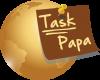 TaskPapa Logo